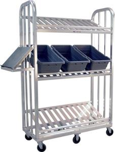 Shelf Carts