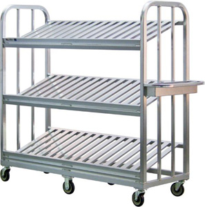 Shelf Carts